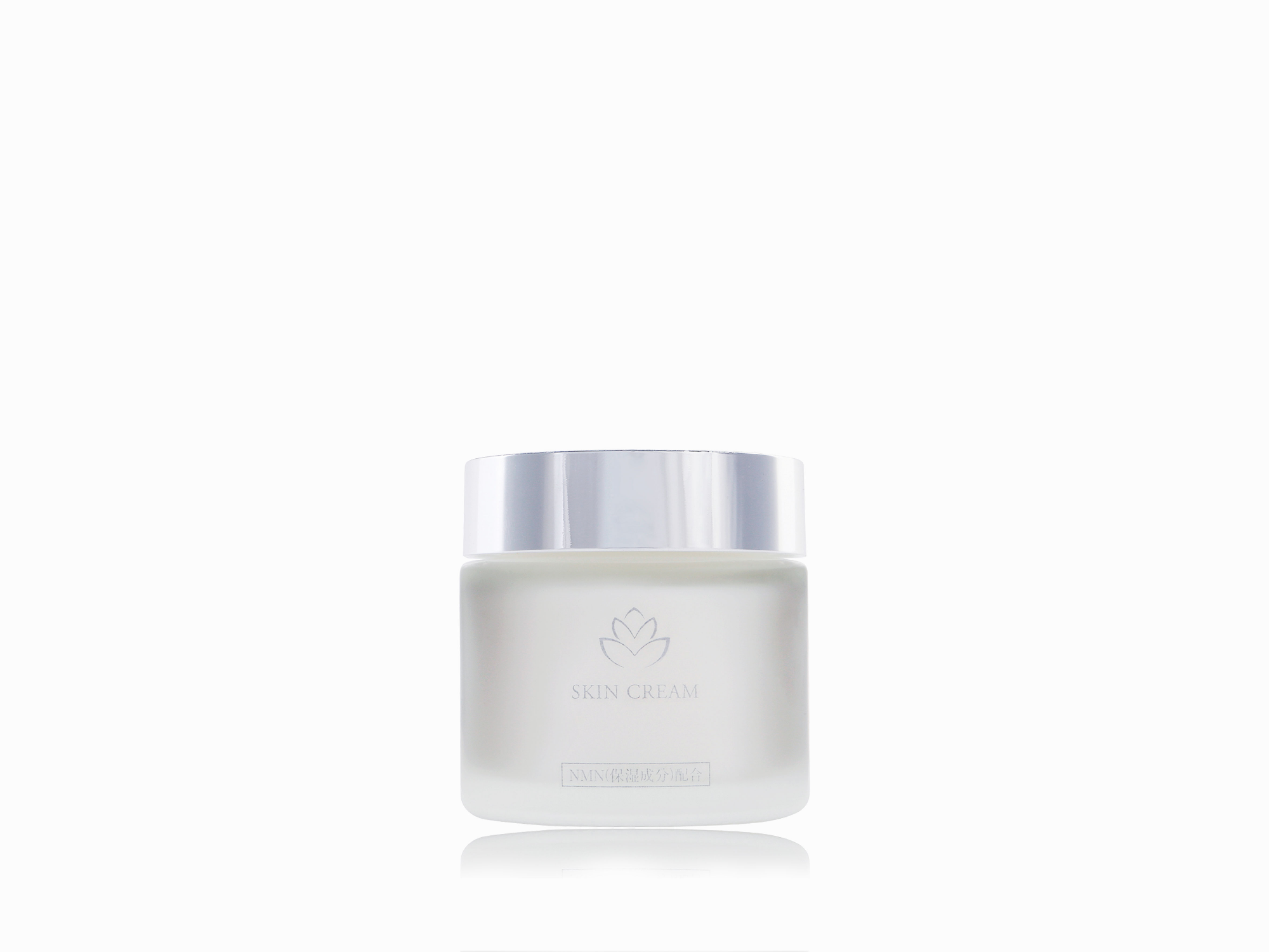 FACE RICH SKIN CREAM[面霜]